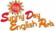 Sunny Day Book Club