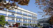 群馬県立利根実業高等学校