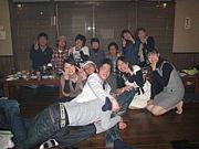 第112回安徳小(元6年1組)