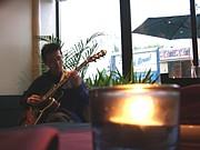山田忍ギター教室
