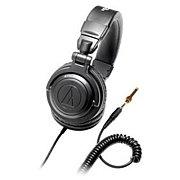 audio-technica ATH-PRO500