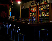 ☆Bar With☆