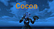 FFXIV Cocoa