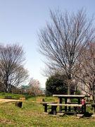 レッツ ゴー! 和田堀公園!!
