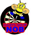 DARTS SHOP NOB