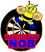 DARTS SHOP NOB