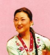 朝鮮人はいいよねー