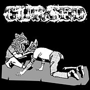 Cursed (R.I.P)