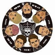 三代目JSB Fan's Club