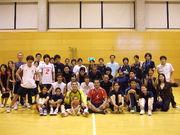 FVB川崎