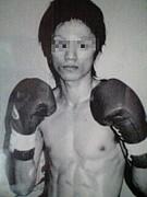 ◆三河の闘拳◆湯浅早人