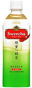 Sweechaが好きだー。。