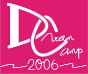 Dream Camp 2006