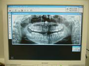 歯科相談室