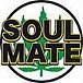 『SOUL MATE』