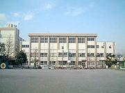 江戸川区立二之江第三小学校