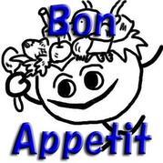 ボン・アペティ