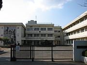 八街東小学校