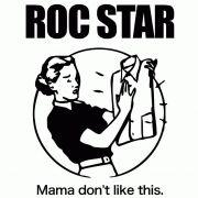 ROC STAR
