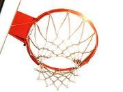 四国バスケット連盟