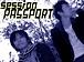 sessionPASSPORT