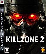 KILLZONE2/オンライン総合