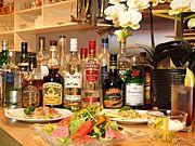 Food & Bar garden (九段下)