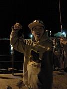 ★釣りシロー★彡