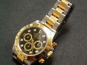 ブランド品、時計買取専門