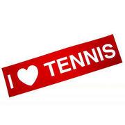 苦楽園テニスの会
