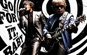 B'z party in 和歌山