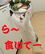 ら〜病=ら〜めん食べたい病の会