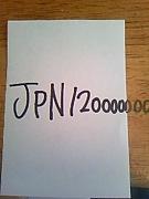 JPN120000000