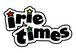 屋上レゲエ★ IRIE TIMES★