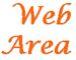 学生団体Web Area