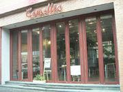 TEA Camellia
