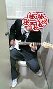 東京成徳軽音楽部(σ・∀・)σ