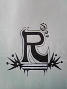 R.(Rebel Music Treatment)