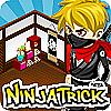 NinjaTrick コミュ