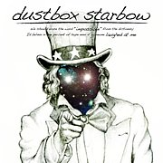 starbow【dustbox】