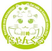 川崎・譲渡型猫カフェにゃんくる