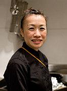 ACCO☆さんと料理