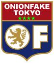 ONIONFAKE