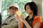 夕凪の街 桜の国 【映画】