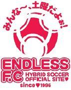 ENDLESS F.C.