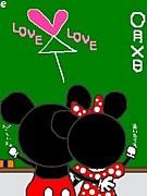 生徒会室☆〜2007〜☆