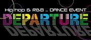 ダンスイベントDEPARTURE