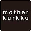 mother kurkku