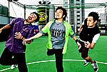◆10-FEET@新潟◆