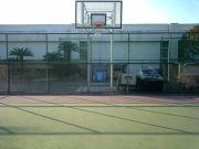 品川NBA